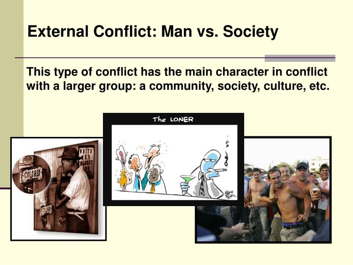 man and society Introduction in the introduction to this work niebuhr states his thesis clearly and succinctly his overarching thesis is that a sharp distinction must be drawn between the moral and social behavior of individuals and groups, including nations and economic classes.