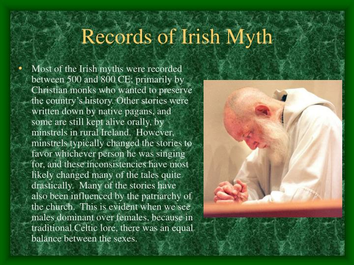 Records of irish myth l.jpg