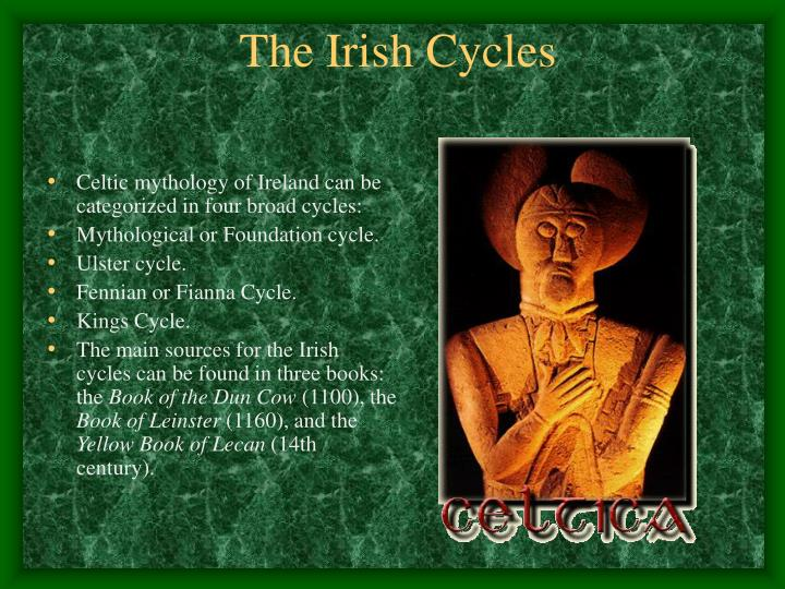 The irish cycles l.jpg