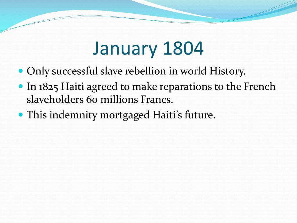 January 1804