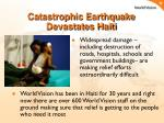 catastrophic earthquake devastates haiti3