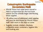 catastrophic earthquake devastates haiti4