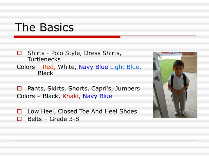 Shirts - Polo Style, Dress Shirts, Turtlenecks