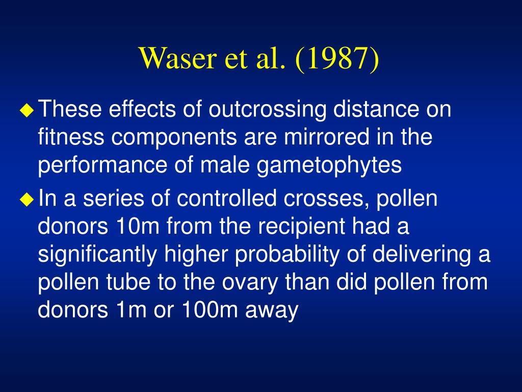 Waser et al. (1987)