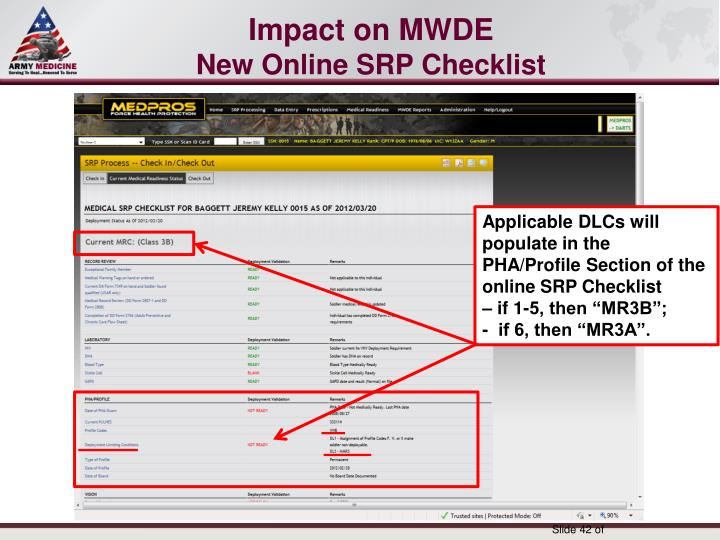 Gallery Of Medpros Help Desk Pocs By Hc12071100392 Data Entry Web
