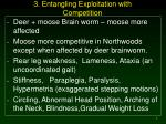 3 entangling exploitation with competition