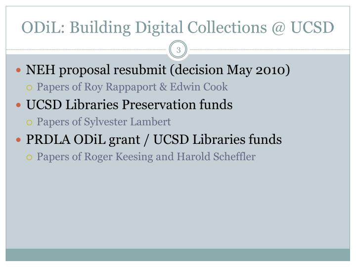 Odil building digital collections @ ucsd l.jpg