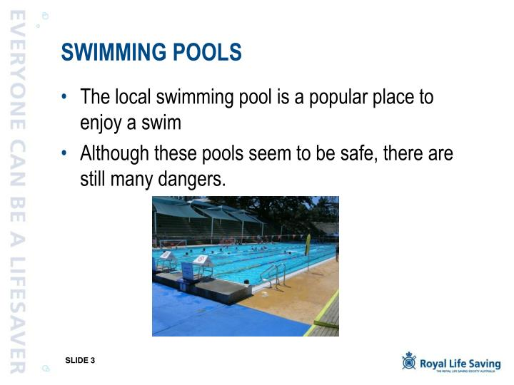 Swimming pools l.jpg