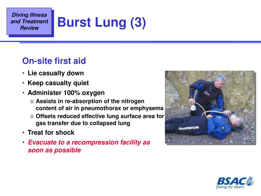 Burst Lung (3)