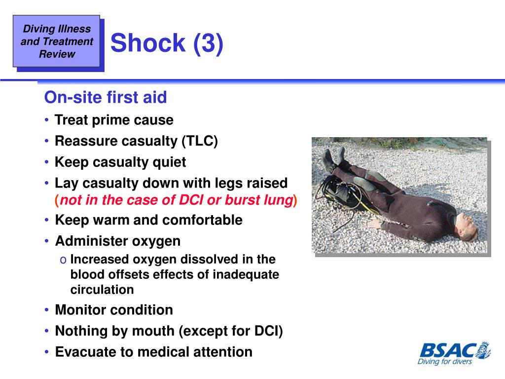 Shock (3)