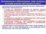 discriminazione e differenziazione delle condizioni di vendita praticate dall industria di marca6
