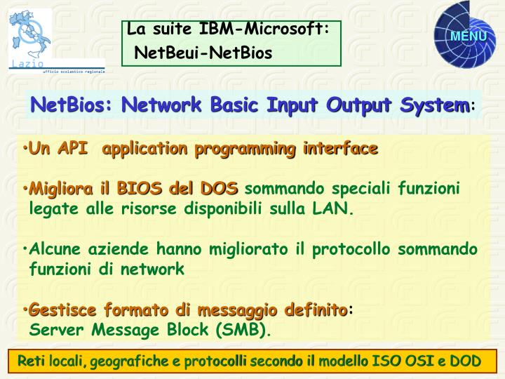 La suite IBM-Microsoft: