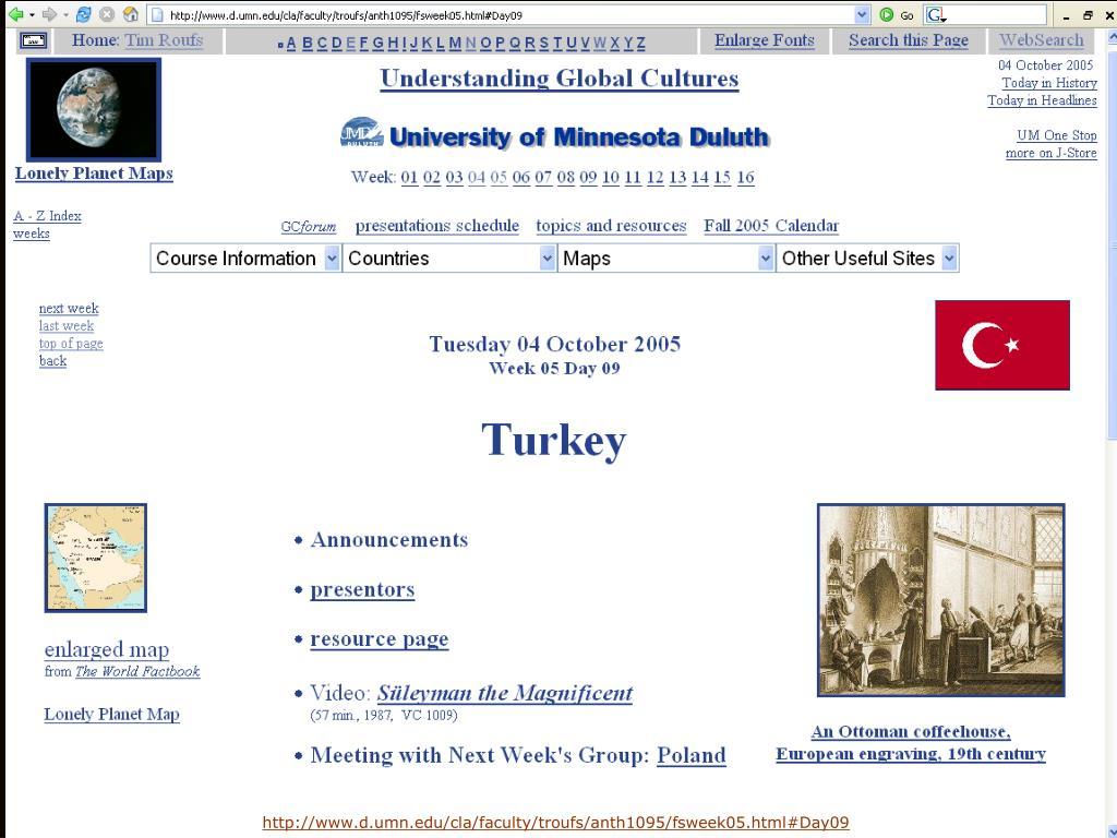 http://www.d.umn.edu/cla/faculty/troufs/anth1095/fsweek05.html#Day09