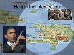 haiti in the intersection2