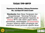 keputusan ka badan litbang pertanian no 122 kpts ot 160 i 4 2011