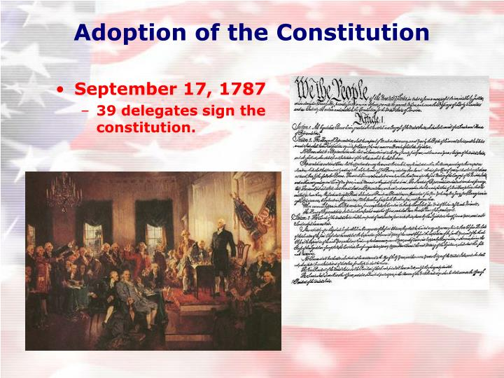 essays defending the constitution How did the constitution guard against tyranny essay the constitution custom essay sample on how did the constitution guard against tyranny.