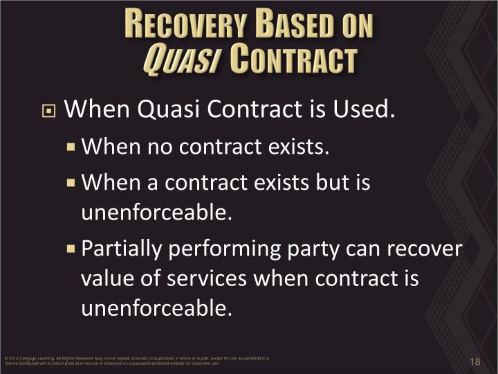 Assignment of stock quasi contract.. creative writing universities uk