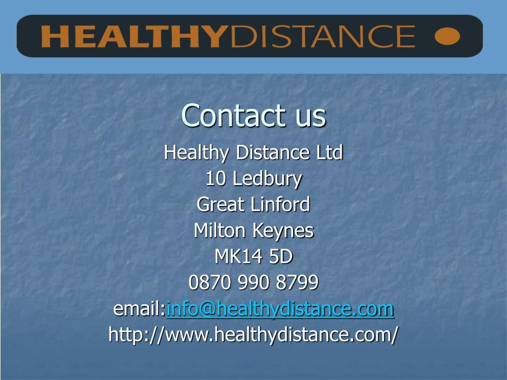 ppt food hygiene powerpoint presentation id  healthydistance com