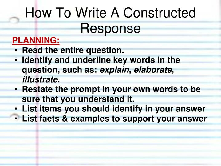 how to write reply