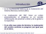introducci n2