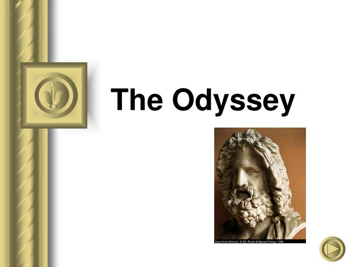 odyssey thesis Essay writing company toronto thesis on the odyssey unpublished masters thesis on body image dissertation histoire humanisme et renaissance.