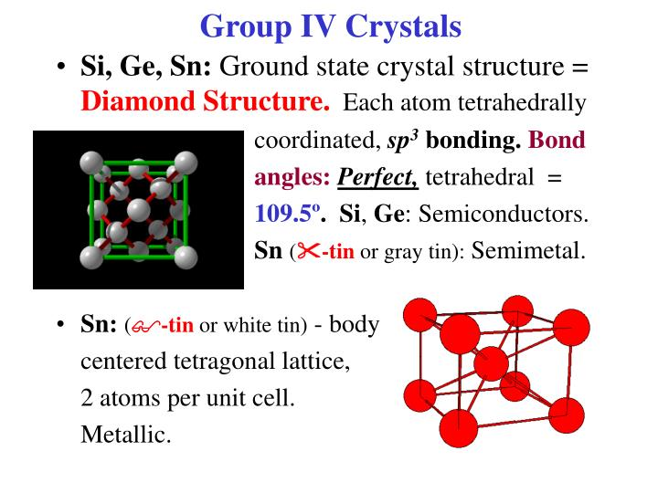 Group iv crystals l.jpg