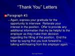 thank you letters54