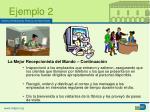 ejemplo 224