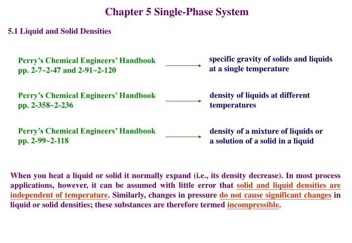Chapter 5 Single-Phase System