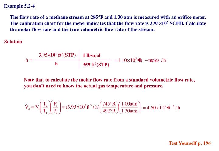 Example 5.2-4