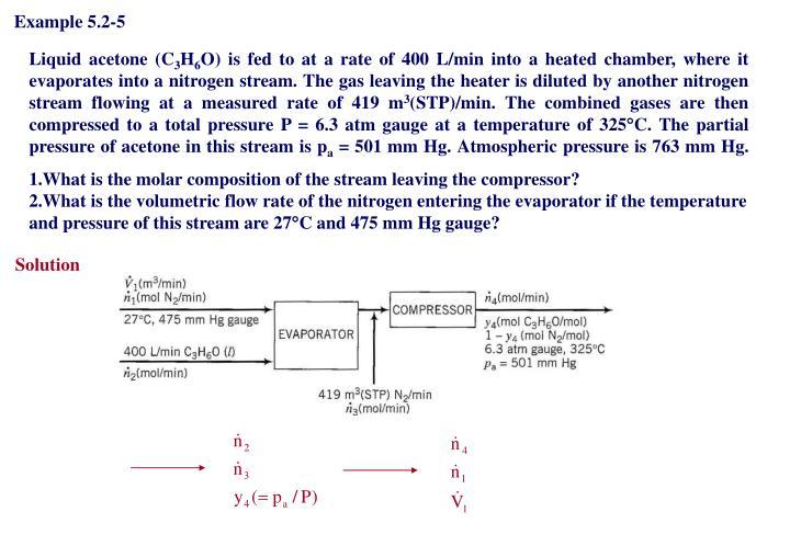 Example 5.2-5