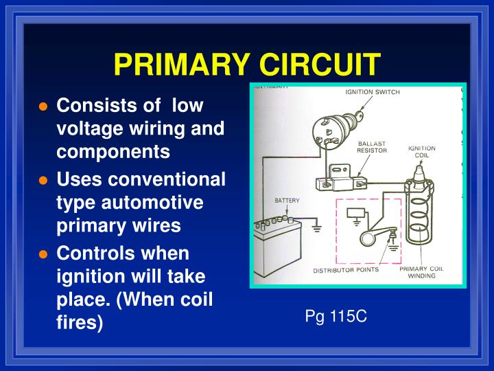 Ac hall effect as well Three Phase Transformer in addition 3g  work Architecture Model further Ekm Omnimeter I V 3 Universal Smart Meter Single Phase Or 3 Phase 120 To 480v 50 60hz Up To 5000  s also 24v 5a Power Supply. on basic current transformer wiring diagram