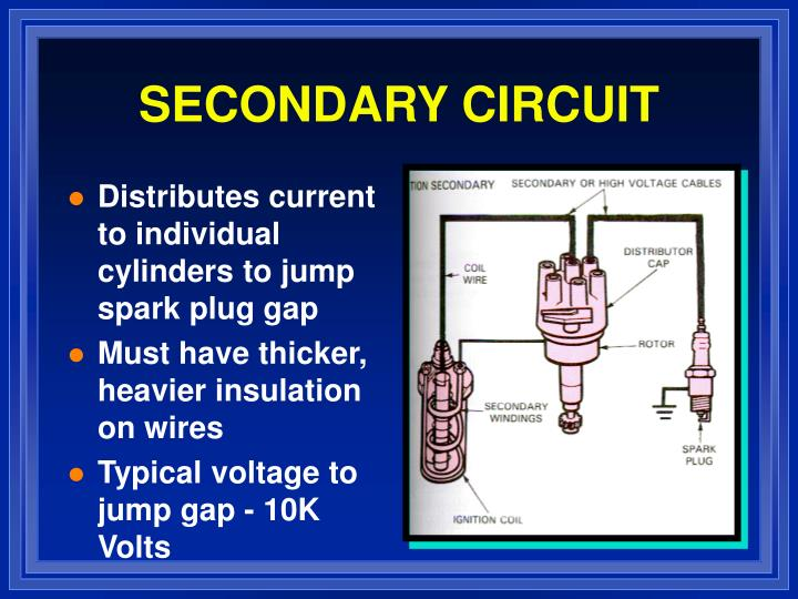Ignition Systems as well Factors That Determine The Current Rating Of Power Cables in addition Watch additionally Index likewise 4100 Power Monitoring And Control. on current transformer wiring
