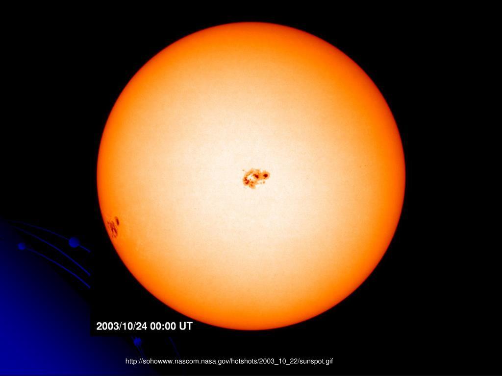 http://sohowww.nascom.nasa.gov/hotshots/2003_10_22/sunspot.gif