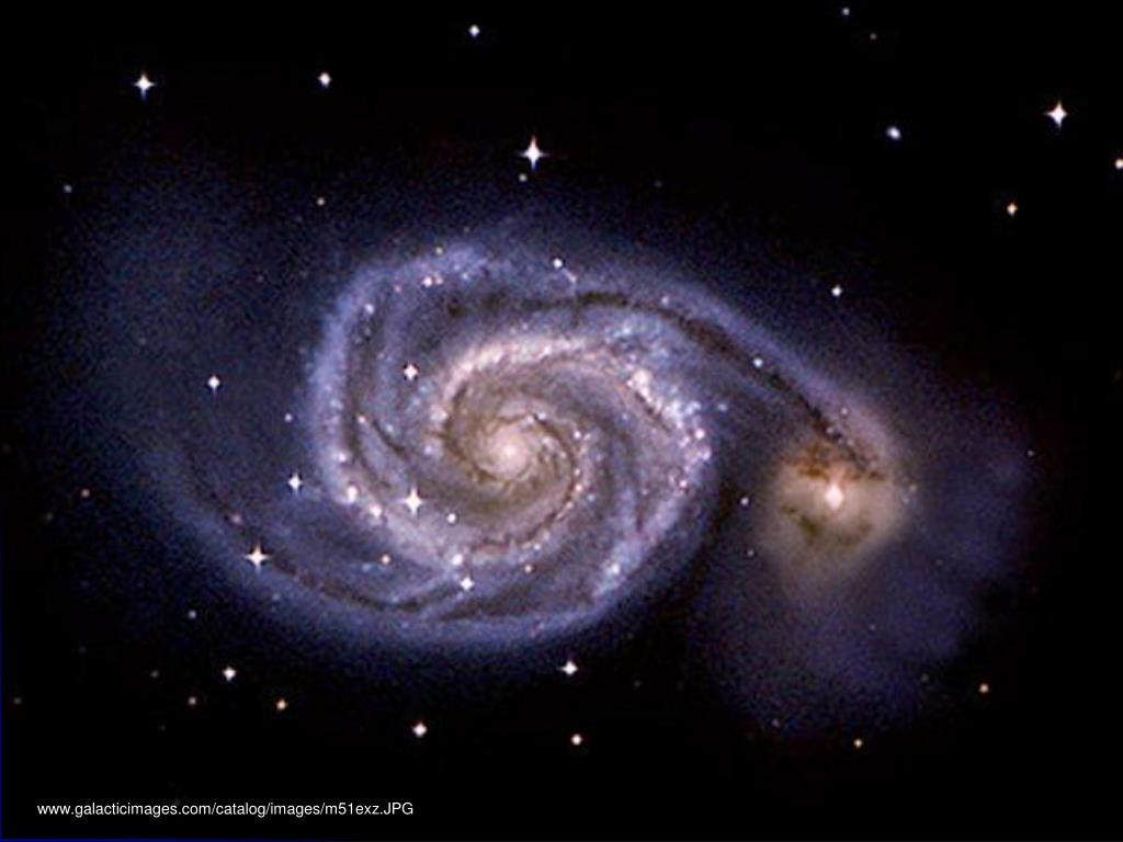 www.galacticimages.com/catalog/images/m51exz.JPG