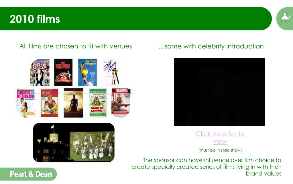 2010 films