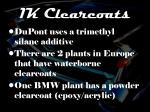 1k clearcoats12