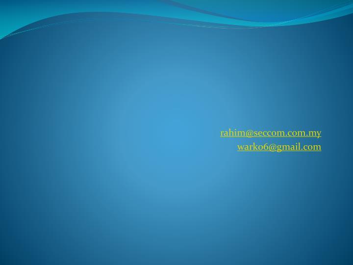 rahim@seccom.com.my