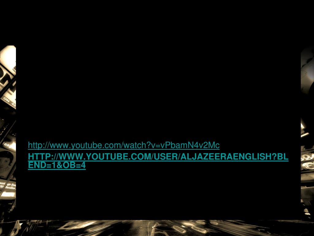 http://www.youtube.com/watch?v=vPbamN4v2Mc