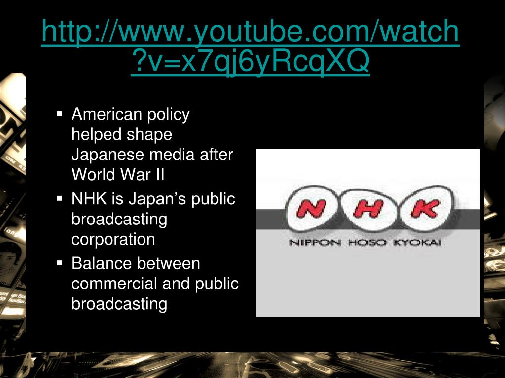 http://www.youtube.com/watch?v=x7qj6yRcqXQ