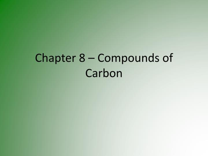 Problems with carbon dating