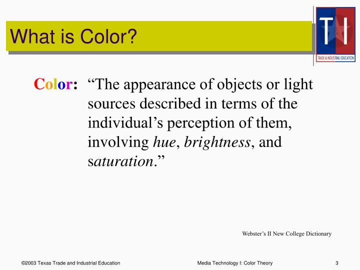 What is color l.jpg