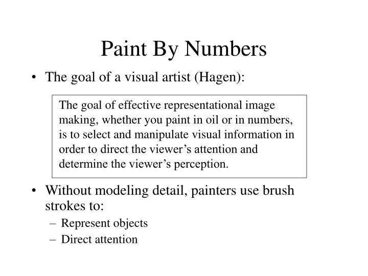 Paint by numbers l.jpg