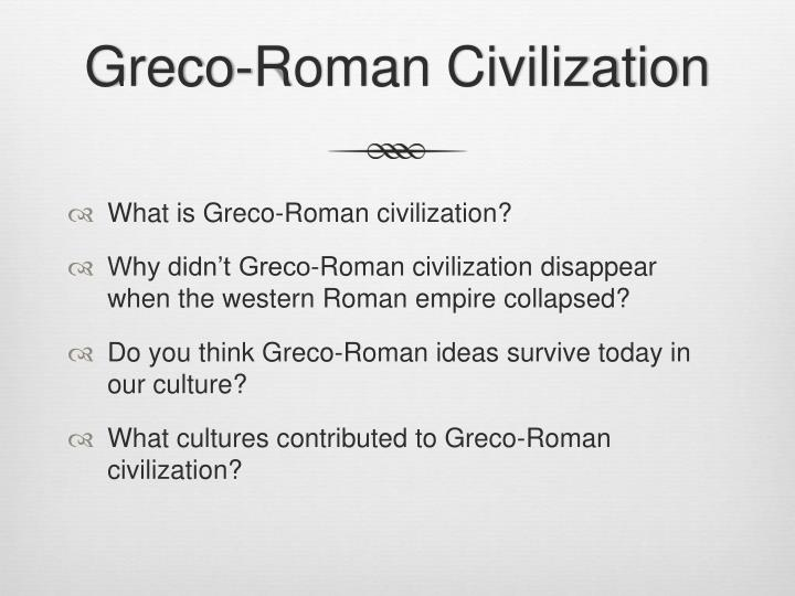were the romans civilized essay The tools you need to write a quality essay or the ancient romans were first governed by what began to progress toward a more civilized order of.