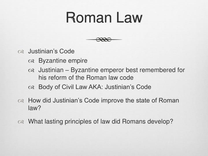 the reason why roman republic collapsed Detail the decline of the roman republic why were the two triumvirates established were julius caesar, octavian caesar, and marcus brutus heroes or villains what could have been done to.