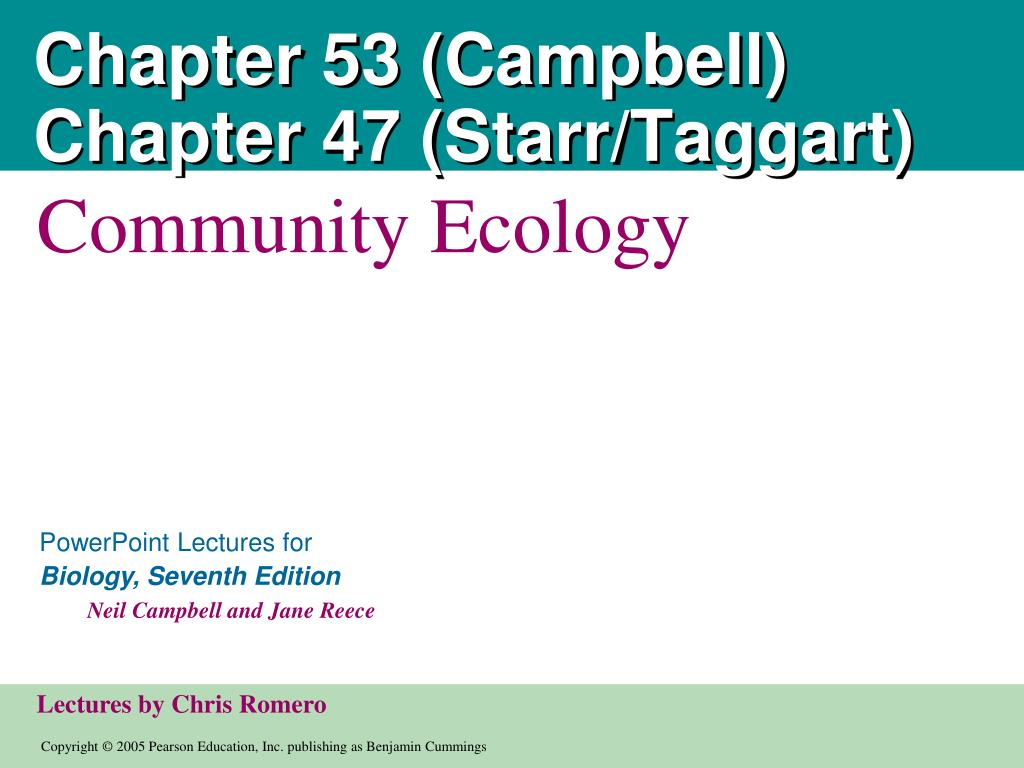 chapter 53 campbell chapter 47 starr taggart