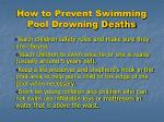how to prevent swimming pool drowning deaths16