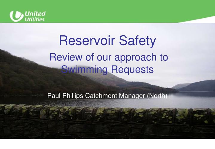 Reservoir safety l.jpg