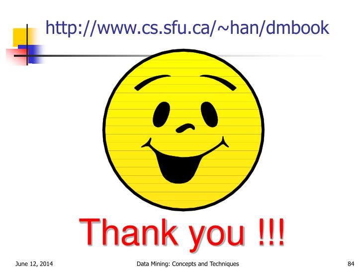 http://www.cs.sfu.ca/~han/dmbook
