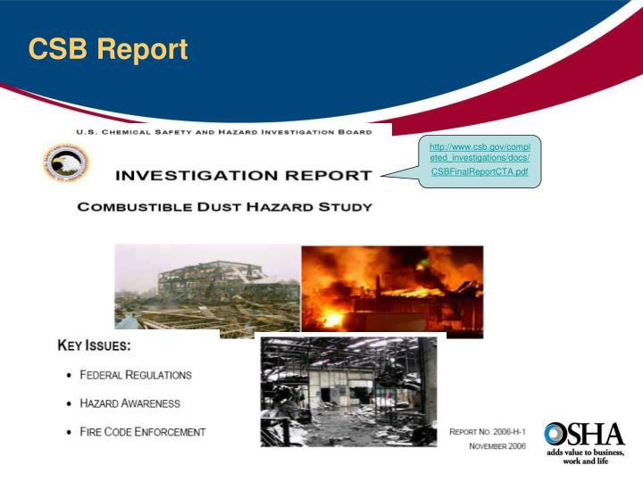 http://www.csb.gov/completed_investigations/docs/CSBFinalReportCTA.pdf